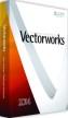Nemetschek VectorWorks 2014 SP1 with Content Libraries