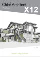 Chief Architect Premier X12 v22.3.0.55 Including Conten Libraries 64Bit
