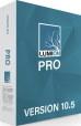 Lumion Pro 10.5.1 64Bit