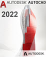 Autodesk AutoCAD 2022.0.1 64Bit