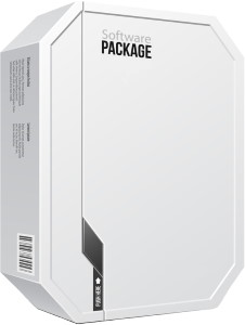 Paragon Hard Disk Manager Advanced 17.4.0