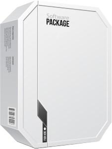 GetDataBack for FAT+NTFS 4.33