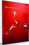 Adobe Acrobat XI Professional 11.0.10