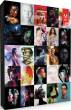 Adobe Creative Suite CS6 Master Collection Including Update 4