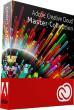 Adobe CC Master Collection 2015.5