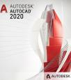 Autodesk AutoCAD 2020.2 64Bit